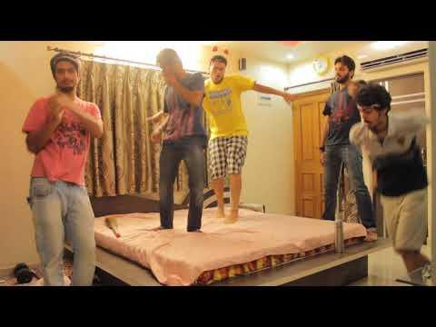 Neha Kakkar Botal Khol | Funniest Parody Ever 2014