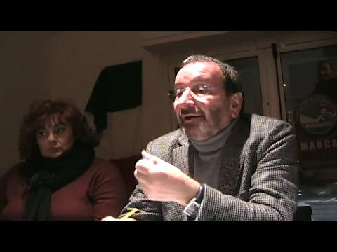 Marcantoni - Spese elettorali (5/24)