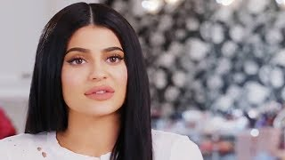 Download Lagu Kylie Jenner Reacts To Tristan Thompson Cheating On Khloe Kardashian | Hollywoodlife Gratis STAFABAND
