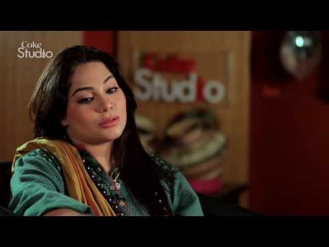 Yaar Vekho - BTS Coke Studio Pakistan Season 6 Episode 3