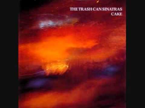 Trashcan Sinatras - Funny