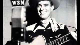 Watch Ernest Tubb Ill Get Along Somehow video