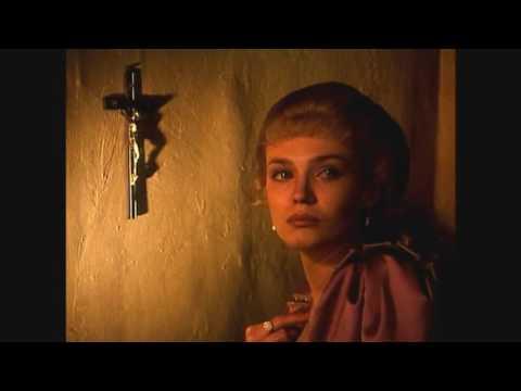 Смерть графа де Бюсси / The murder of the Comte de Bussy/ Le assassiner du comte de Bussy