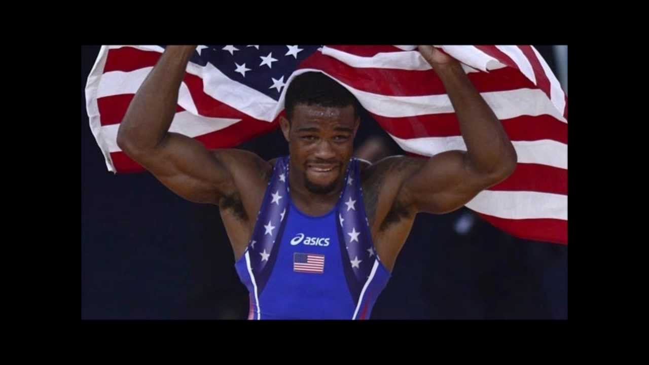 Save Olympic Wrestling Cover Photo Save Olympic Wrestling
