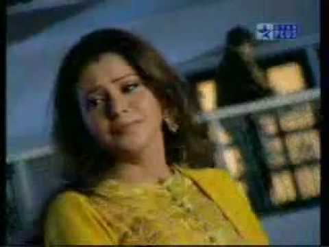 Kashish Leaving Sujal Sad video