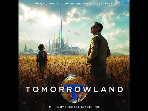 Norty's Brad Bird Restrospective: Tomorrowland