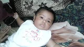 Cute funny baby videos