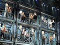 NEWSIES TO DELIVER FINAL BROADWAY EDITION