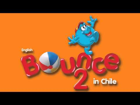 Bounce In Chile 2: The Alphabet Song video