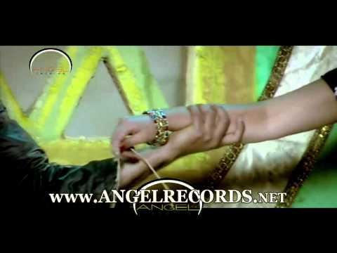 Bhabhi - Surjit Bhullar & Sudesh Kumari - Official Video - Hd video