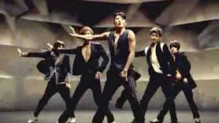 Watch Dbsk Mirotic video