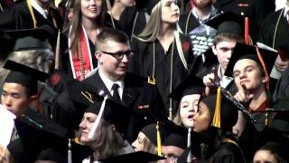 University of Louisville Live Stream