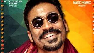 Maari Movie Teaser Review   Dhanush, Kajal Aggarwal   Movie Trailer