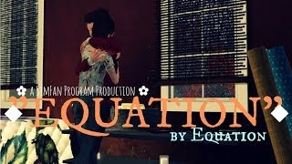 """Equation"" by Equation (SimFan Program)"