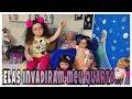 Reação Reborn Toddler Maya Ao Chegar Da Escola mp3