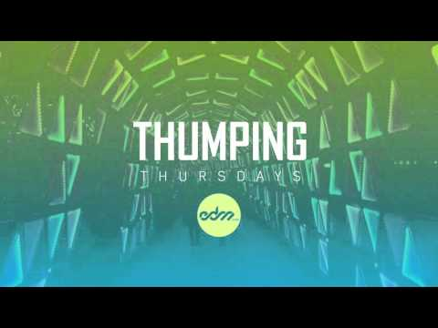[House] LESSI - All Night   edm.com Presents: Thumping Thursdays (Week #17)