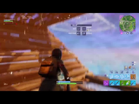 Fortnite Try To Stream Snipe Me | Solo Snipes Fortnite PS4 Live Stream