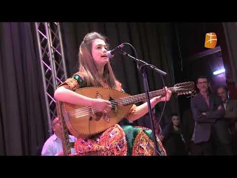 Sadia Hamidi thumbnail