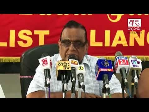 unp attempting to po|eng