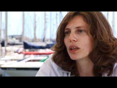 Cannes 2011. Entretien avec Claire Mathon à propos de Polisse de Maiwenn