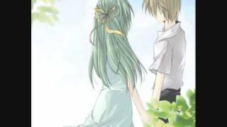 Higurashi No Naku Koro Ni OST- Ai