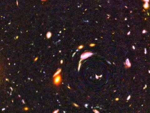 high resolution hubble ultra deep field large - photo #13