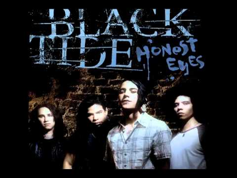 Black Tide - Honest Eyes
