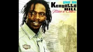 Kenyatta Hill - Two Sevens Clash