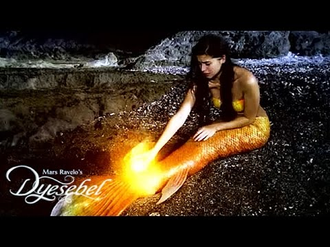 Dyesebel OST 'Tangi Kong Kailangan' by Lea Salonga