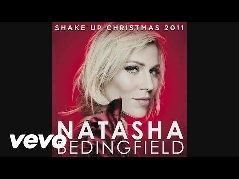 Shake Up Christmas 2011 (Official Coca-Cola Christmas Son...