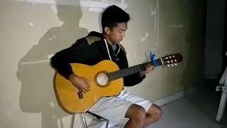 """Download Lagu """"muskurane"""" penerus fildan, Asal Morowali sulteng Gratis STAFABAND"""