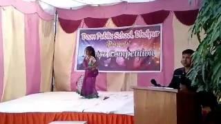 download lagu Marjani Jhanjhar Bol Pdi gratis