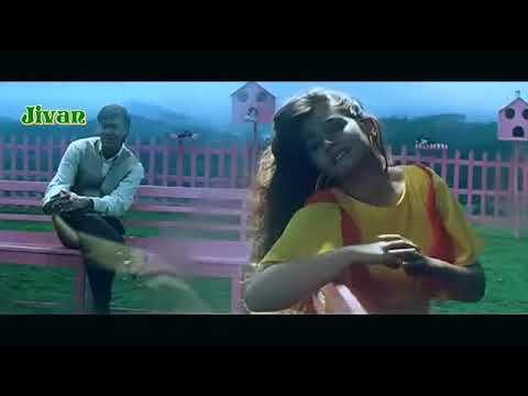 Aap Ko Dekh Kar   Divya Shakti 1993 00 02 00 00 03 00
