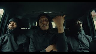 Download No Savage - Respect [ Video] Mp3/Mp4
