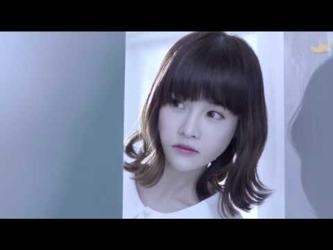 [Diadem Subs] Sweet Temptation - E05 Recipe Of Love (Part 1)