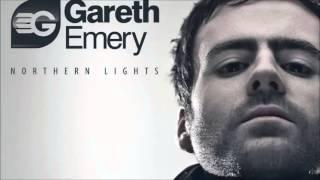 download lagu Gareth Emery Live #2: New York Governer's Island, 04/08/2012 gratis