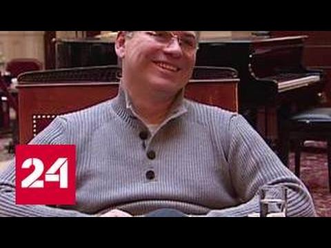 Экс-министр, укравший 14 миллиардов, переезжает из тюрьмы в парижскую квартиру