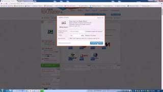 РЕАЛЬНЫЙ ЗАРАБОТОК В ИГРЕ ТАКСИ http://www.taxi-money.info/?r=nurlex&utm_source=referral