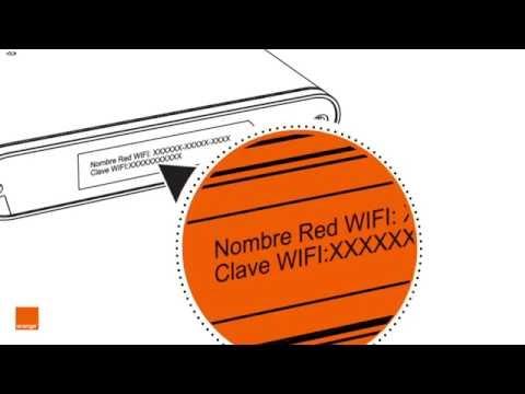 Cómo cambiar el nombre y la clave Wi-Fi del  router 4G Huawei B310s