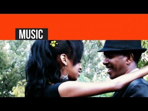LYE.tv - Amanuel Weldegabr (Momona) - Birhanki Merahi / ብርሃንኪ መራሒ - New Eritrean Music 2014
