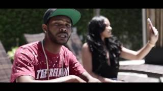 J Stone feat. Pacman Da Gunman | I Know She a Hoe (Official Video)