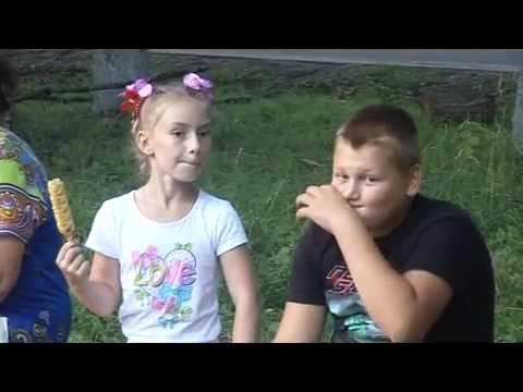 Десна-ТВ: Творческие встречи от 04.08.2016