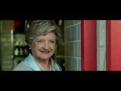 The Casual Vacancy - Bande-annonce