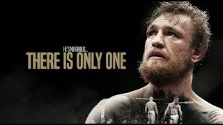 Conor McGregor ► REMEMBER THE NAME ◄ HD