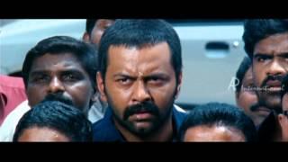 Ee Adutha Kaalathu - Malayalam Movie | E Adutha Kalathu Malayalam Movie | Indirajith & Tanusree Ghosh's Anxious Moments