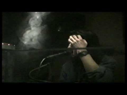 D.J. ALBERTINO (discoteca OCEANO  – Trapani 1991)  ( 2a parte ).mp4