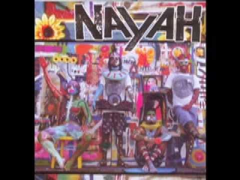 Nayah - Hipocrisia #1