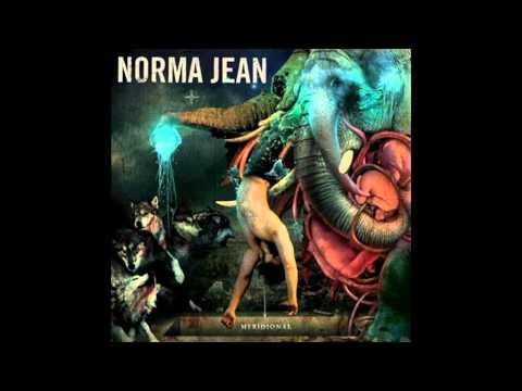 Norma Jean - Innocent Bystanders United