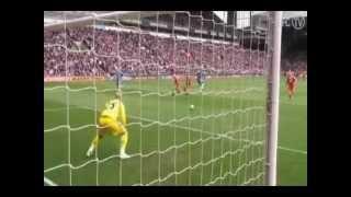 Pepe Reina Liverpool Legend