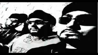 download lagu Youtube - Aloo Chaat - Rdb - Title Song gratis